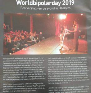 Worldbipolarday 2019